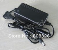 12V 2A DC power supply / adapter power supply / laser mold power supply / switching power supply / free shipping