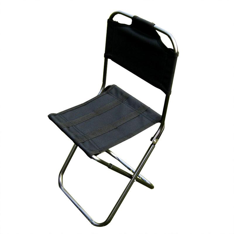 Achetez en gros chaise pliante double camping en ligne for Chaise de camping pliante