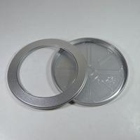 Free shipping Open Window CD/DVD Wallets, CD Holders, DVD Hard Cases 25pcs/lot