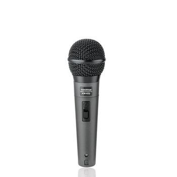 Victory KM - 655 microphone cable KTV microphone used household karaoke microphones