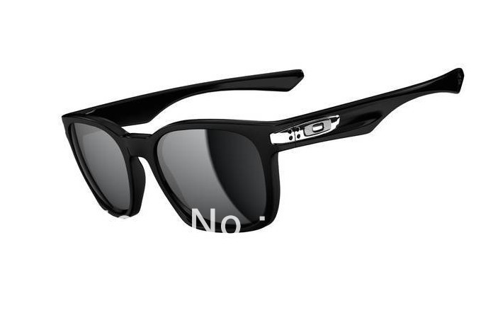 BRAND NEW IN BOX Model OO9175 GARAGE ROCK Men's Women's POLARIZED Sunglasses(China (Mainland))