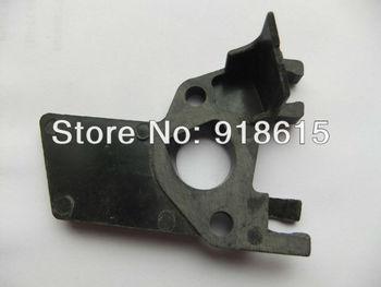 GX160  168F ,Carburetor Insulation Block ,gasoline  engine parts,