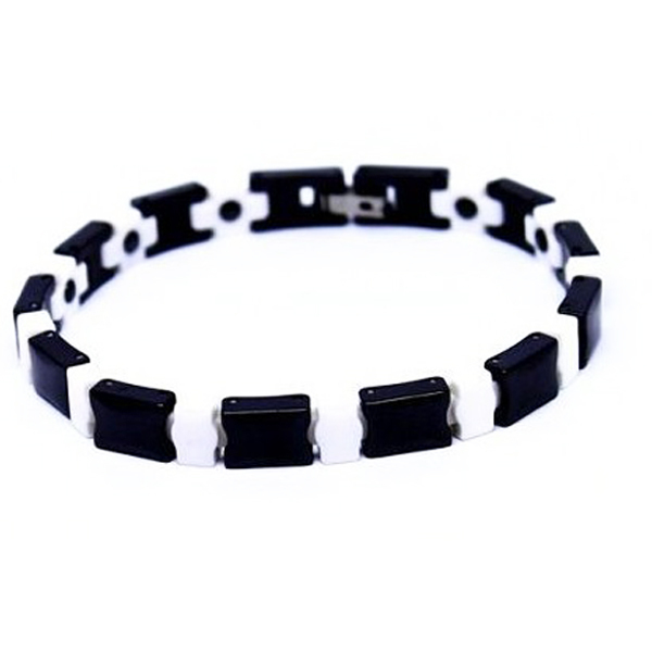 3pcs free shipping European bracelet Nepal nation titanium steel bracelet hot wholesale charm bracelet for women(China (Mainland))