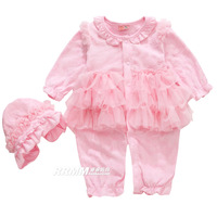 dress baby clothing sets girls clothes christening dresses gown for girl toddler newborn photography props kids the novelty 2013