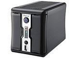 THECUS  N2200 EVO NAS Server | Soho/Home