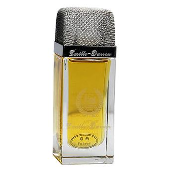 Eddie car perfume original replenisher natural car perfume loading to replace the plants 50ml