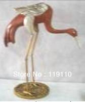 Xianhe ornament-BD0185