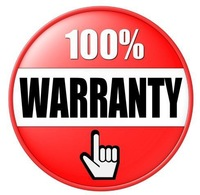 Warranty of ET