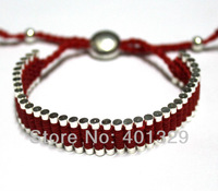 Free Shipping(3 pcs/lot)!  Fashion Friendship Bracelet Wholesale