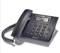 2014 Limited Direct Selling Corded Phones Composite Aircraft Landline Phone Telefon Bbk Telephone 113 Hcd007 Caller Id Battery