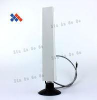 Потребительские товары Xinan gogo 4G 16dBi TS9 HUAWEI E392 E589 ZTE MF61 mf62/aircard 753s 754s760s/4G LTE FDD/TDD