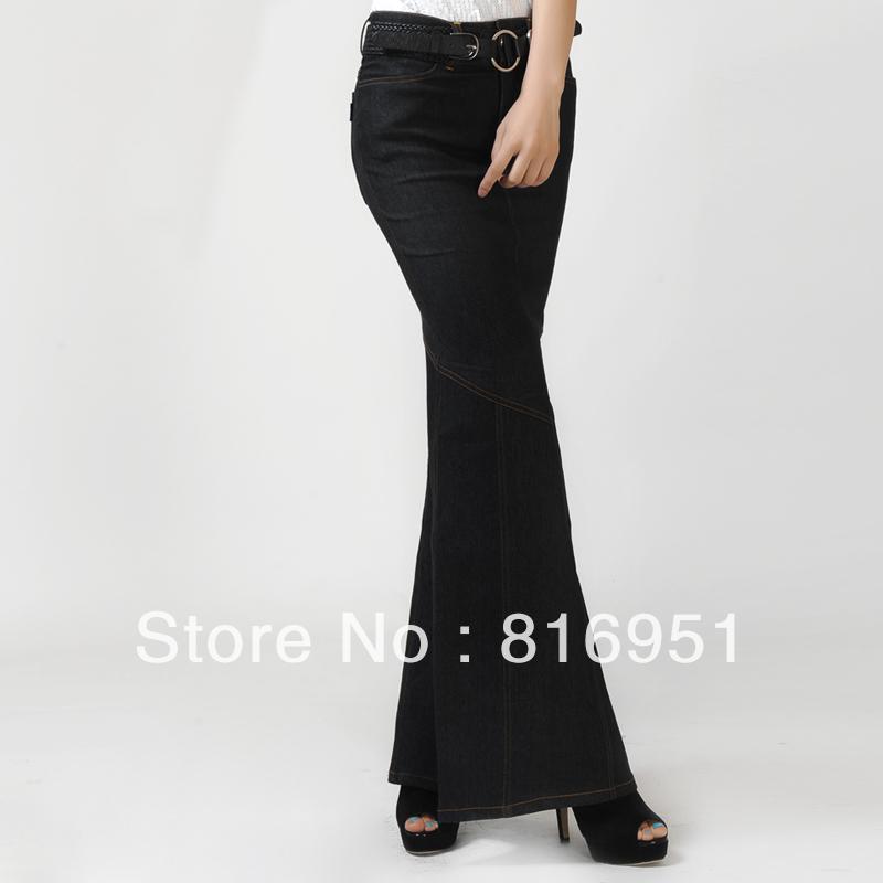 plus length dresses 8x