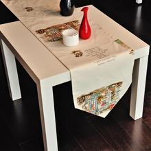 popular custom table mats