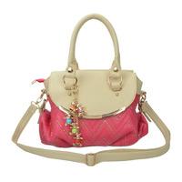 Gold blue butterfly paillette women's bags color block shoulder bag handbag messenger bag 2013 women's handbag 439