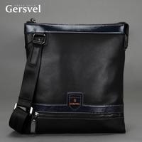 Brand Casual bags man bag one shoulder cross-body handbag men's  casual shoulder bag Free Shipping
