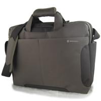 Quality 14 15 15.6 men's laptop bag women's one shoulder handbag business bag