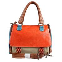 Betty boop women's handbag BETTY 2013 handbag messenger bag a3056-16 tea