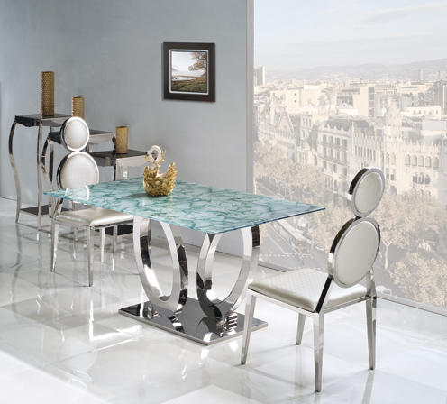 High Top Dining Room Table Promotion Online Shopping For Promotional