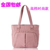 13 laptop bag 14 laptop bag 13.3 one shoulder handbag fashion women's fashion designers brand