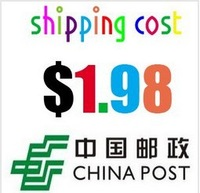 Shipping Cost $1.47! Special link for mix order less 8usd , we can sell samples, but you need pay the post !Thank you