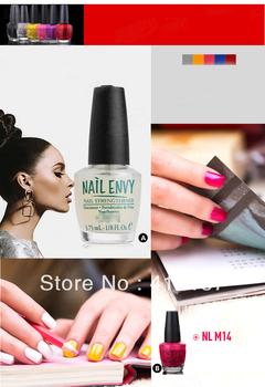 2013 New Fashion Color  Nail Art Flocking Powder Nails Velvet Art Sets free shipping