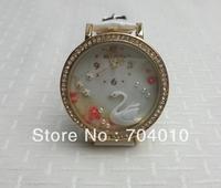 Наручные часы WMG Cat 9329-6