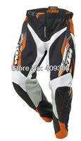13  RaceTech Pant  Heavy-duty enduro style pant  Offroad Powerwear