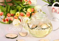 500G Thin achene ,Special slimming tea,Vietnam slimming fruit, beauty thin body, reduce weight ,Fre shipping