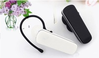 Manufacturer  bluetooth headset  for Nokia Mobile phone, business utility, 2 carrying With Retail Box For iPhone 5 free shipping