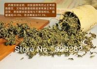 250g gynostemma ,Herbal Tea, Health Care Tea,Chinese famous tea, Free shipping.