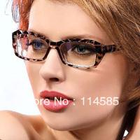 20pcs-Free Shipping-Top Quality-Fashion Elegant Crystal glasses frame vintage fashion glasses man Women eyes frame myopia mirror