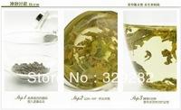 110g Natural Organic Wild Apocynum Tea Health Care Tea lower blood pressure free shipping