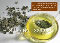 1000g gynostemma ,Herbal Tea, Health Care Tea,Chinese famous tea, Free shipping.