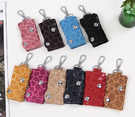 leather tote bag | eBay - Electronics, Cars, Fashion
