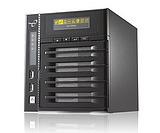 THECUS N4200 PRO NAS Server SMB - Tower