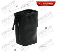 Fen chi for i vn-6 lx3 portable soft bag digital camera soft bag