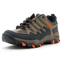 Bird men outdoor casual shoes male hiking shoes hiking off-road running shoes men