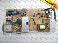 Power jb001011 pwb board power pwb jb001011 power board