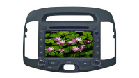 Modern new elantra elan for tr a car navigation dvd gps