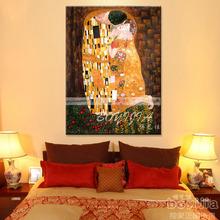 handmade oil painting price