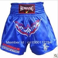 Kickboxing pants, boxer shorts, Muay Thai Shorts