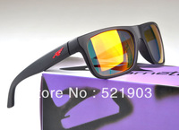 Arnette 750k Cycling Bicycle Outdoor Sports Sun Glasses Eyewear Sunglasses  xcf