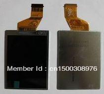 FREE SHIPPING LCD Display Screen for SAMSUNG WB150 DV300F Digital camera