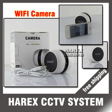 popular webcam ip wifi