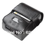 58mm mini bluetooth thermal printer mobile bluetooth printer handheld bluetooth printer Portable bluetooth printer(HDT312)