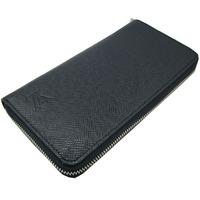 2015 new arrival Korean style clutch wallet men bag male wallet card holder fashion genuine leather wallet WL13146709
