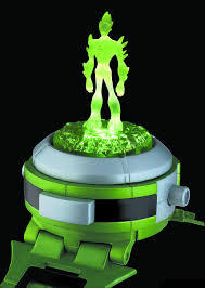 New Arrival Ben 10 Omnitrix watch Ten Alien Force Bandai Illuminator Watch Lights-n-Sound Ben10 toys Children Toy Free Shipping(China (Mainland))