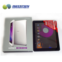 "Ainol NOVO9 quad core Spark FireWire tablet pc 9.7"" Retina Screen A31 Quad Core 2GB RAM 16GB Camera HDMI OTG"