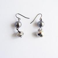 2014 Rushed Trendy Heart Women Dangle Earring Brinco Brincos Fashion Earrings Brief Elegant Accessories C35 New Arrival