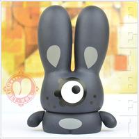 Trend ! rabbit derlook jushi toy doll birthday gift